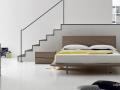 dormitor SL 52