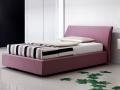 dormitor SL 53