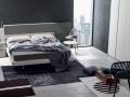 dormitor SL 6