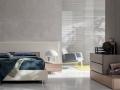 dormitor SL 8