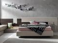 dormitor SL 9
