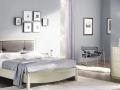 dormitor bp Gioia 4