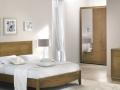 dormitor bp Gioia 5