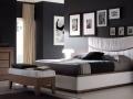 dormitor bp Modigliani
