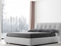 dormitor bp Morgana1