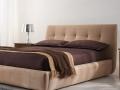 dormitor bp Nabuk 6686CO