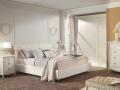 dormitor ga Alto v40305