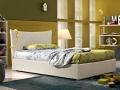 dormitor ga Galeone