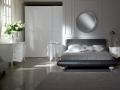 dormitor ga Glamour vb0052
