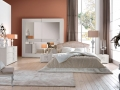 dormitor ga Glamour vb0071