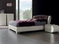 dormitor ga Oltrespazio vg0035