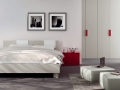 dormitor me Belt 2