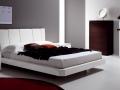 dormitor me Concerto 1