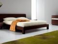 dormitor me Concerto 3