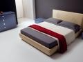 dormitor me Concerto 4