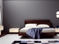 dormitor me Concerto 6