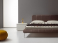 dormitor me Dalia 1