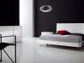 dormitor me Dalia 1a