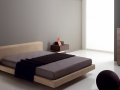 dormitor me Dalia 2