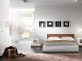 dormitor me Format 1a