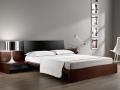 dormitor me Format 2