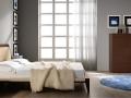 dormitor me Format 4