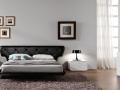 dormitor me Format 6