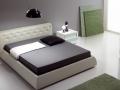 dormitor me Frida 1