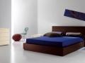 dormitor me Frida 2