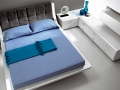 dormitor me Melody 1a