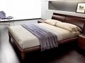 dormitor me Melody 3