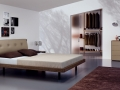 dormitor me Plan 3