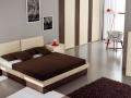 dormitor me Plan 4