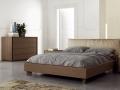 dormitor me Pull 1