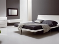 dormitor me Suite 2