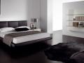 dormitor me Suite 3