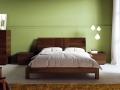 dormitor me Vera 2