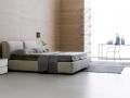 dormitor sr Confort 01