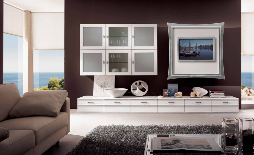 Mobili Italiani Moderni : Mobili italiani moderni zwei sideboards modern and