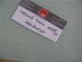 masuta 6984-50 120x0xh30 furnir stejar sticla (2)