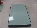 masuta 6990-55 120x70xh17 lemn sticla satinata (1)