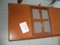 masuta Chamade 105x60 lemn cires (1)