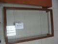 masuta Novalinea lemn sticla (2)