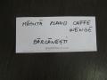 masuta Plano Cafee 110x70 furnir we (2)