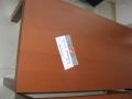 masuta TS40 135x60 furnir cires (1)