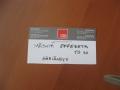 masuta TS40 135x60 furnir cires (2)