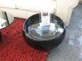 masuta st OM094B Bowl