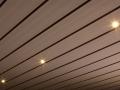 138_01_spot_light_1424104838
