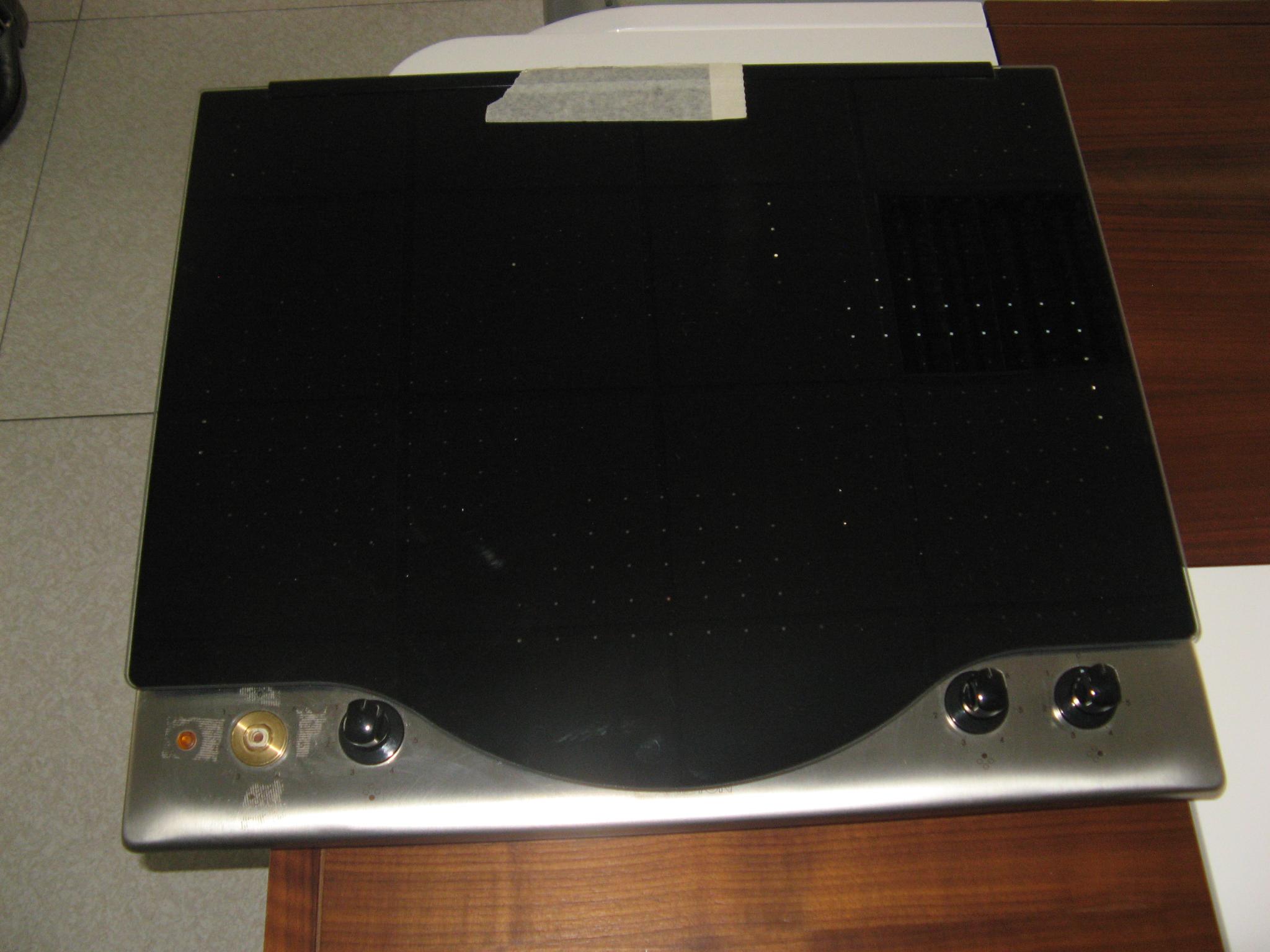 plita ar PH604 (1)