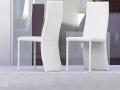 scaun ant Lia